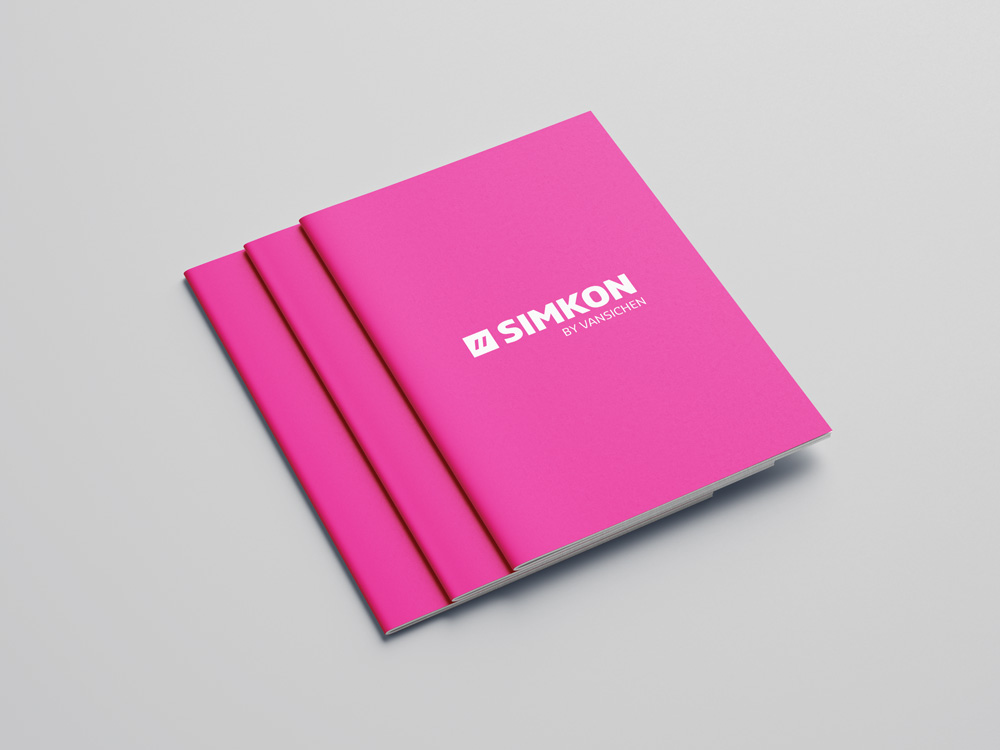 simkon broschüre