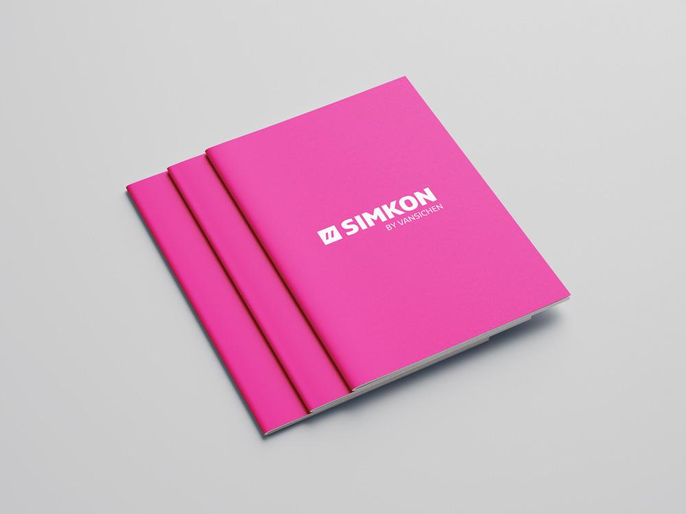 simkon brochure